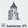 Logo-Raubrittertour