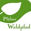 Pfaelzer_Waldpfad
