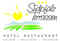Logo-Jugendherbergen_web