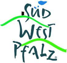 suedwestpfalz-touristik
